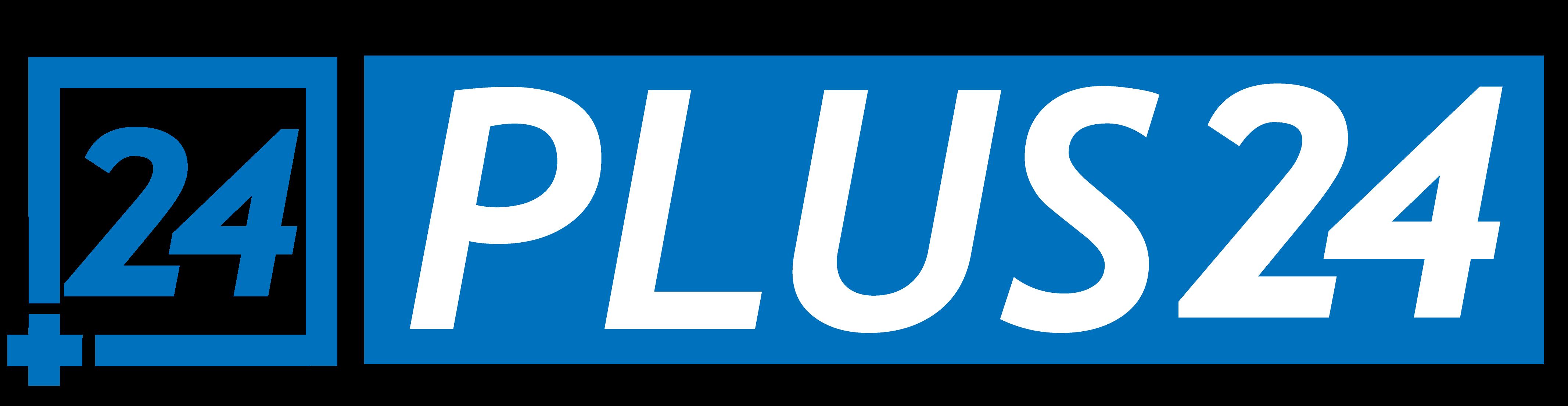 بلوس24 | Plus24